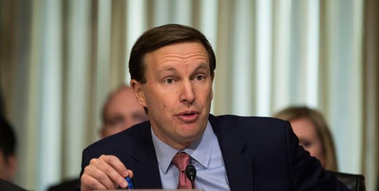 طرح سناتورهای آمریکایی برای منع فروش پهپاد به عربستان سعودی