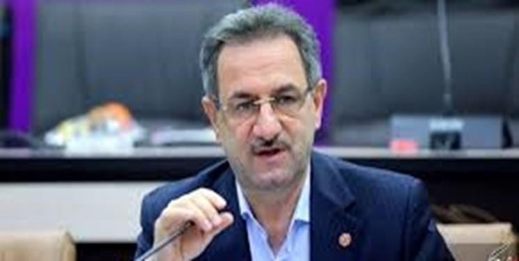 جریمه «200 تومانی» برای مبتلایان به کرونا در «استان تهران»