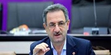 لغو طرح ترافیک و تمدید دورکاری کارمندان استان تهران تا پایان مرداد