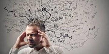 4 روش طلایی  مقابله با «استرس»