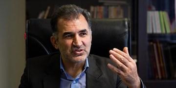فارس من| نصراللهی: التماس تلویزیون برای جذب فالوئر غیرحرفهای است/ مخاطبمان را به اینستاگرام واگذار نکنیم