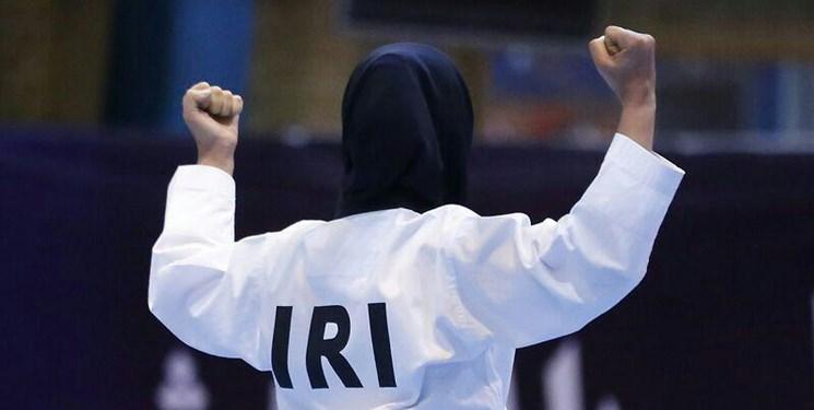 کسب 2 مدال توسط پومسهکاران آذربایجانشرقی