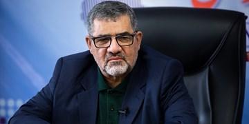 بررسی و تدوین برنامه های جدید در مجلس شورای اسلامی به منظور جهش تولید ملی