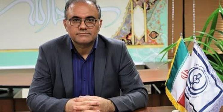 رییس دانشگاه علوم پزشکی شیراز:شایعات کرونایی زیاد شده؛ مردم آرامش خود را حفظ کنند
