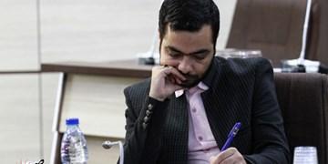 لزوم حمایت معیشتی و اقتصادی از خبرنگاران و رسانههای استان قزوین