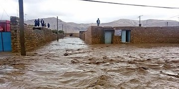 هشدار تخلیه به ساکنان مناطق حادثهخیز در  کوهدشت و طرهان