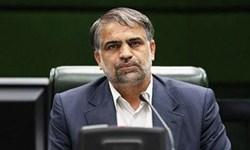 بشیری: دولت و وزارت خارجه پیامهای منفعلانه و هزینهساز به استکبار ندهند