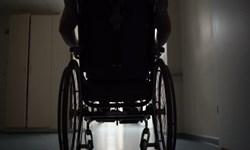 بهرهمندی ۱۷۰ نفر از خدمات بانک تجهیزات پزشکی امانی هلال احمر قم