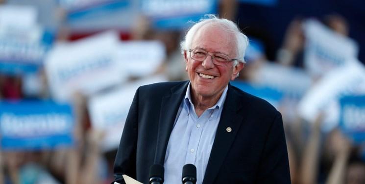 آغاز انتخابات درون حزبی دموکراتها در ایالت نوادا/ سندرز، پیروز احتمالی