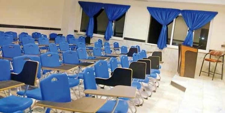 دانشگاههای سراسر کشور هفته آینده تعطیل است/تعطیلی مدارس جمعه شب مشخص خواهد شد