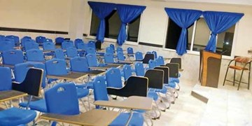 فارس من| پیگیری وعده رایگان شدن ترافیک تمامی کلاسهای مجازی آموزشی/ لیست کلاسهای مورد تأیید آماده شد