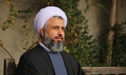 روحانی به دنبال حاشیه سازی برای پوشش ناکارآمدی داخلی و سیاست خارجی است