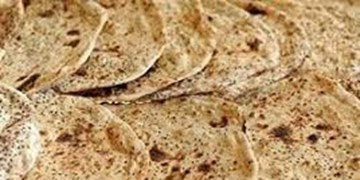 سهمیه آرد واحدهای صنفی نانوایی متخلف قطع میشود