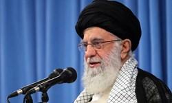 نامه منتخبان مجلس یازدهم به رهبر انقلاب با موضوع «جهش تولید» به ۲۱۷ امضا رسید