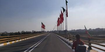 نوسازی و گسترش ظرفیت عبور و مرور ایمن در دستور کار است/بهرهبرداری از ۶ پروژه حملونقل جادهای