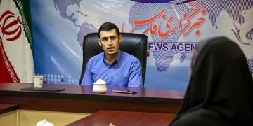 گفتگو با «علی سلمانی» مخترع