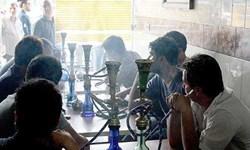 رشد  148 درصدی واردات محصولات دخانی در شرایط کرونا/ محدودیت ارزی مانع واردات تنباکو نیست؟
