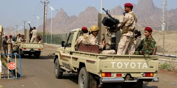 رقابت پنهان ریاض و ابوظبی| عربستان سعودی نیروهای جدیدی به عدن فرستاده است