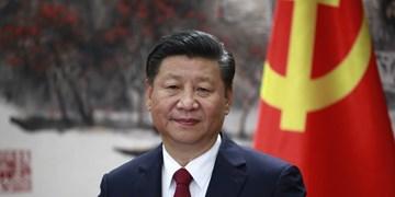 پکن: قاطعانه از سوریه در دفاع از حاکمیت ملی دفاع میکنیم