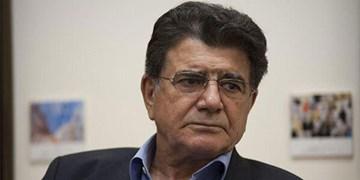 «محمدرضا شجریان» از بیمارستان ترخیص شد
