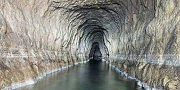 کاهش ٥٠ درصدی آبهای زیرزمینی در چهارمحال و بختیاری/ لزوم مدیریت منابع آبی در ماههای آتی