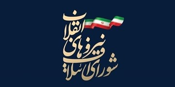 مجلس انقلابی میتواند مشکلات اساسی مردم را رفع کند
