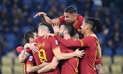 سری آ ایتالیا|سومین برد متوالی گرگها/برتری پر گل آاسرم مقابل کالیاری