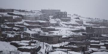 گزارشی که نتیجه داد/ «روستای ناشنوایان» پس از 21 ماه + فیلم و عکس