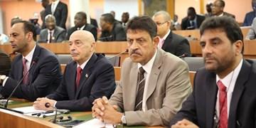 پارلمان شرق لیبی: هرگز اجازه تأسیس پایگاه آمریکایی در لیبی را نمیدهیم