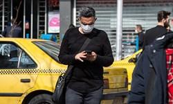 پیگیریهای کرونایی «فارس من»| از تعویق آزمون دکتری تا برخورد با سوداگران ماسک