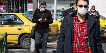 از کشف انبارهای احتکار ماسک تا ممنوعیت فروش در داروخانهها
