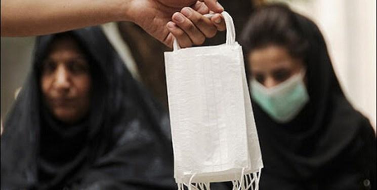 ویروس خطرناک احتکار خانگی برای کرونا/از 3 برابر شدن تولید ماسک و شویندهها تا توزیع رایگان مردمی