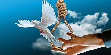 رهایی زندانی محکوم به قصاص از چوبهدار پس از 13 سال در ارومیه