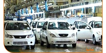 تولید L90 ایرانی در سایپا در حال پیگیری است