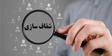 بکارگیری نیرو در اورژانس اجتماعی پاتاوه شفافسازی شود