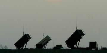 چرا سامانه پاتریوت مقابل حملات موشکی یمن ناکارآمد است؟