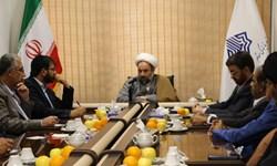 عدالتخواهی، مقاومت در برابر مفسدان و رانت خواران وظیفه منتخبین مجلس شورای است