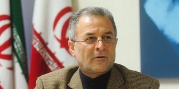 آمادگی ایران برای اجرای پروتکلهای بهداشتی در مبادی مرزی با گرجستان
