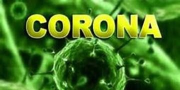 شهرداری اقدامات پیشگیرانه از ویروس کرونا در سنندج را انجام خواهد داد