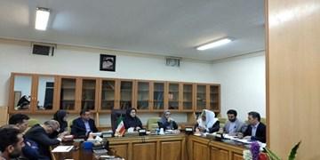 تقویت صنایع لبنی سیستان و بلوچستان