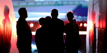 تاخیر در افتتاح پارک بازی نینتندو به علت کرونا