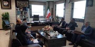بسته مالی به مددجویان کمیته امداد بوشهر اهدا میشود