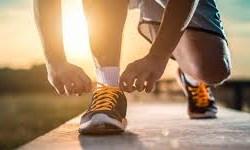 هشدار محققان: «پیادهروی» فرمول لاغری نیست