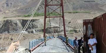 مقام تاجیک: کرونا هنوز به تاجیکستان نرسیده است