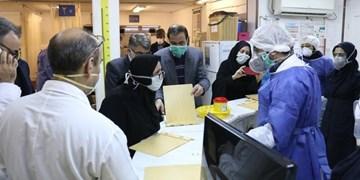ضوابط اداری و توصیههای بهداشتی مقابله با «کرونا» به واحدهای سازمانی جهاددانشگاهی ابلاغ شد