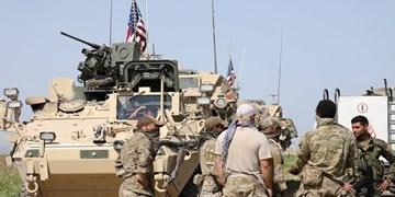 کارشناس عراقی: واشنگتن از تابعیت آمریکایی «الزرفی» برای ابقای خود در عراق استفاده میکند