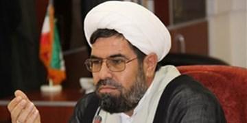 14 هزار رقبه در البرز وجود دارد/وجود هزار و 400 موقوفات در این استان