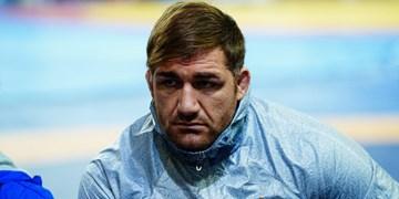 ترکیب تیم کشتی آزاد آذربایجانشرقی در جام تختی/بازگشت پرویز هادی