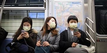 «کروناهراسی»، معضلی که مبارزه با این ویروس را سخت کرده است