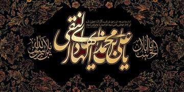 امام هادی(ع) الگوی وحدتآفرین جهان اسلام